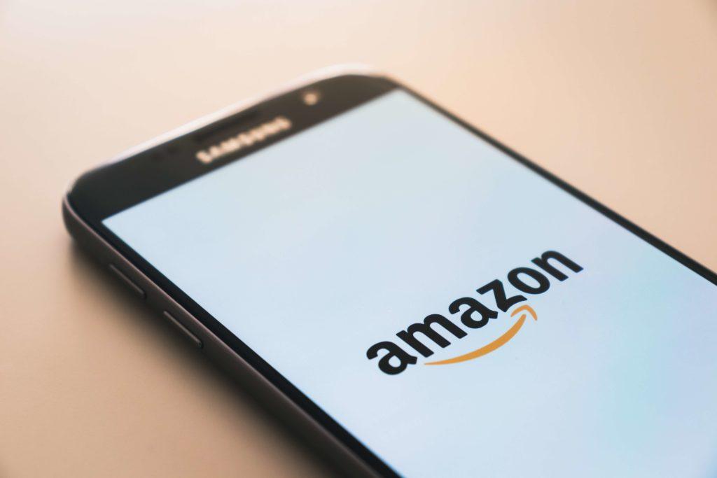 Amazonカスタマーサービスにお問い合わせする方法