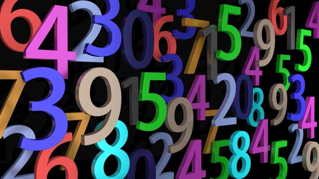 「伝票番号誤り」と表示される原因
