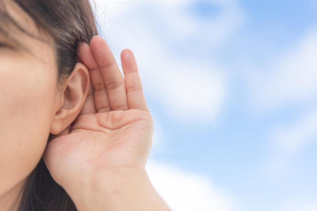耳カビを予防する方法