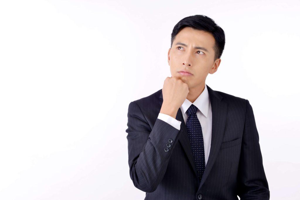 成人式に参加するか迷っているけれど、どうすればいい?