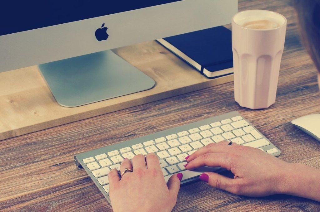 Webライターを始める際に必要なものとは?