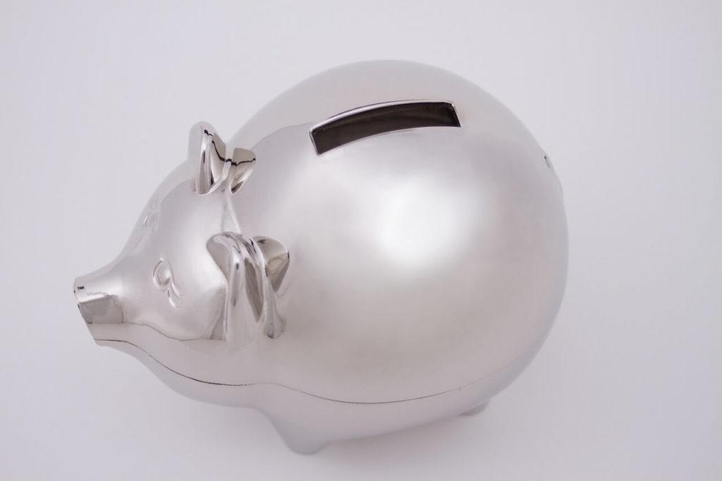 お得に楽天ポイントを貯める方法